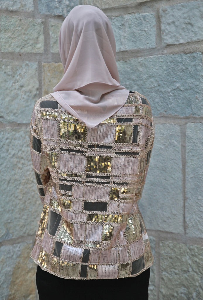 products/ZZ_Pink_Gold_Shiny_Top_2.jpg