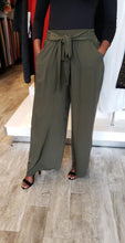 Hammer Pants - ZIZI Boutique