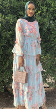 Sweet Summer Dress (Layered) - ZIZI Boutique