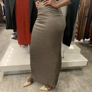 Grace Skirt - ZIZI Boutique