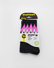 Defeet Aireator Easy 4 BPW Socks