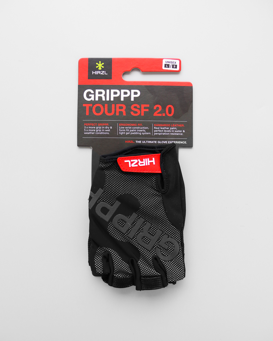 Hirzl Grippp Tour SF 2.0 Glove