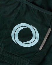 Pedla Man's Core / LunaFly Jersey - British Racing Green