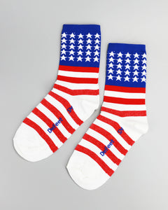 "Defeet - Aireator 5"" USA"