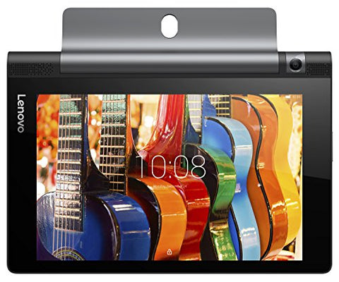 "Lenovo Yoga Tab 3 - HD 8"" Android Tablet Computer"