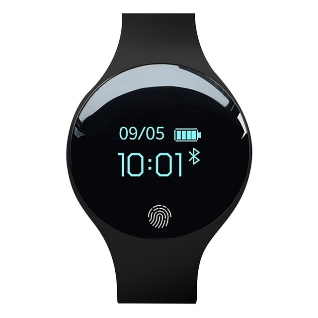 Bluetooth Smart Watch for IOS Android