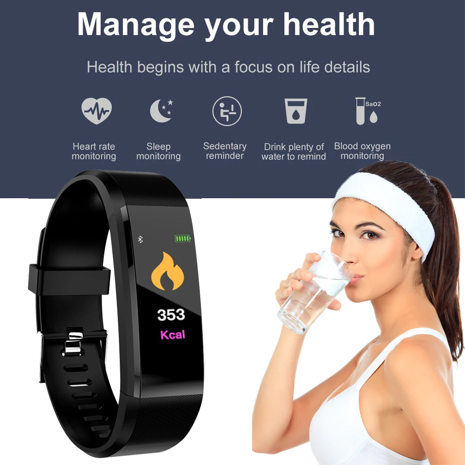 FitnessTrackerSmartWatch-HeartRateMonitor-Alt13