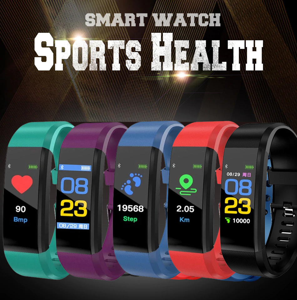 FitnessTrackerSmartWatch-HeartRateMonitor-Alt1