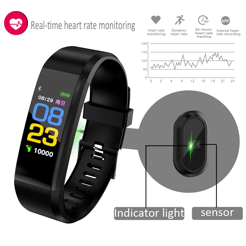 FitnessTrackerSmartWatch-HeartRateMonitor-Alt2
