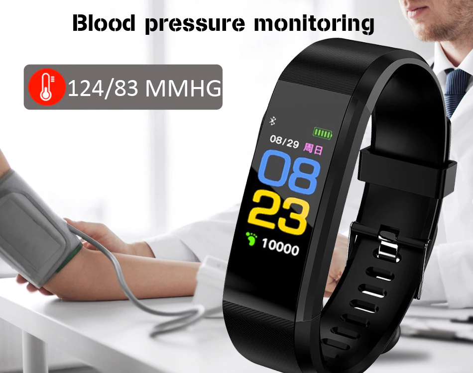 FitnessTrackerSmartWatch-HeartRateMonitor-Alt6
