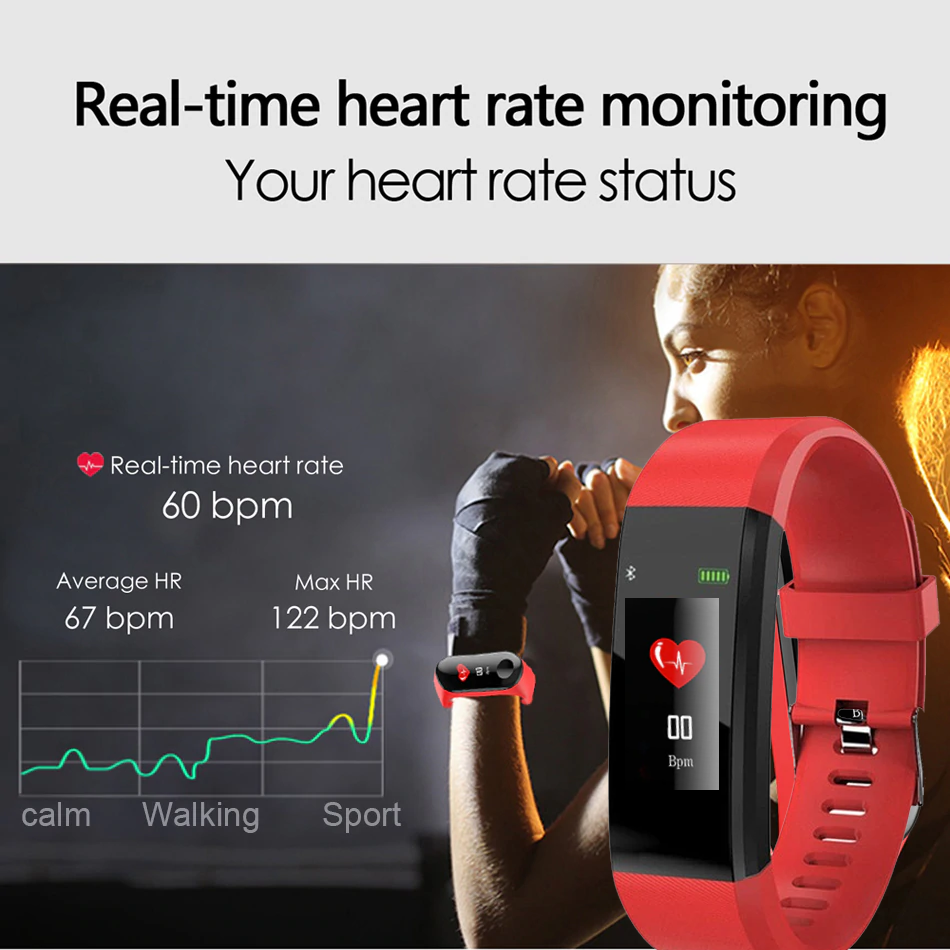 FitnessTrackerSmartWatch-HeartRateMonitor-Alt7