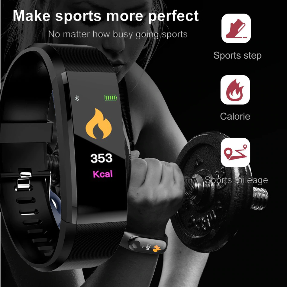 FitnessTrackerSmartWatch-HeartRateMonitor-Alt8