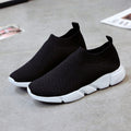 Slip-On Casual Comfortable Sports Shoes for Women