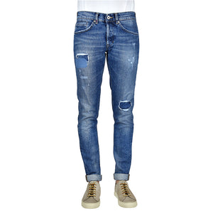 DONDUP George UP232 Jeans Uomo