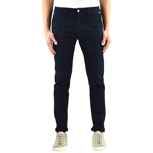 Jeans DEPARTMENT 5 Cerin Blu