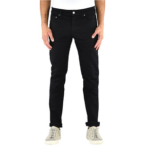Jeans DEPARTMENT 5 Skeith Nero
