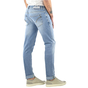 Jeans DONDUP George UP232 Limited Edition