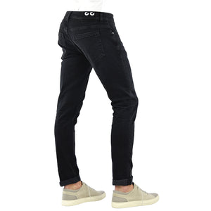 Jeans DONDUP George UP232 Nero