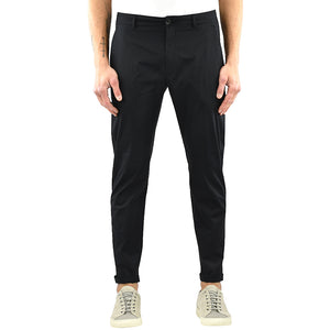 Pantalone DEPARTMENT 5 Prince Nero