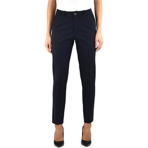 Pantalone RRD Winter Chino Pant Lady Nero