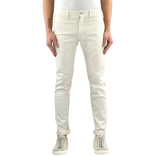 Jeans DEPARTMENT 5 Cerin Stucco