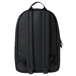 Zaino RAINS Field Bag Nero