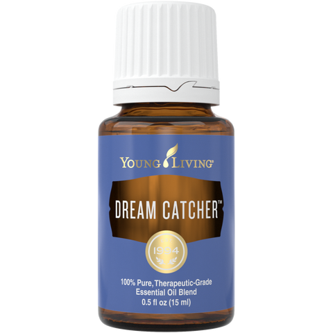 Dream Catcher Blend 15 ml