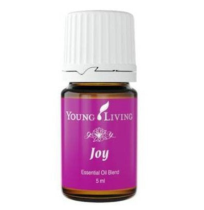Joy Blend 5 ml