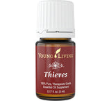 Thieves 5 ml Blend