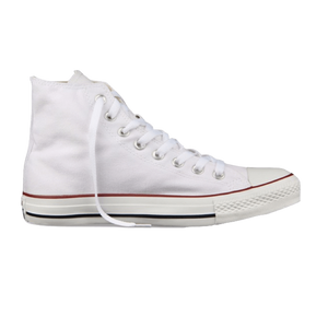 Converse High Top Canvas Shoes Sneakers For Women
