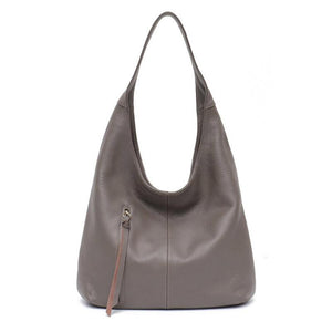 Luxury Designer Handbags Hobo Shoulder Bags Leather Bags For Women