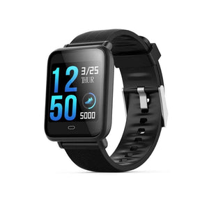 SG Women Smart Watches Best Fitness Tracker With Heart Rate Monitor