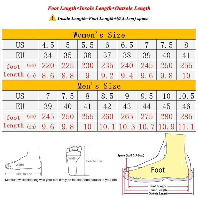 Women Outdoor Sport Running Shoes Breathable Sneakers-Sneakers-Sour Grapes Online-Pink-5-