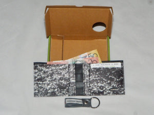 Cingomma Tube Wallet