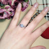 Image of Forever My Love Ring
