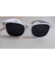 Sunglasses Eye Exercise Eyesight Improve Natural Healing ision Care