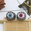 Image of Evil Eye Rings