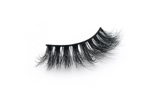 Load image into Gallery viewer, Got You Mink Lashes (3D)