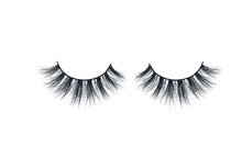 Load image into Gallery viewer, Be Mine Mink Lashes (3D)