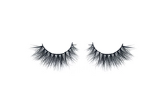 Load image into Gallery viewer, Magic Mink Lashes (3D)