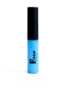 Blue - Fab Icon Cosmetics
