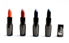 Load image into Gallery viewer, PICK ANY 4 COLORS PROMO!! - Fab Icon Cosmetics