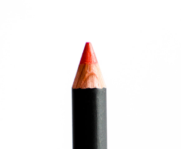 Coral Kiss - Fab Icon Cosmetics