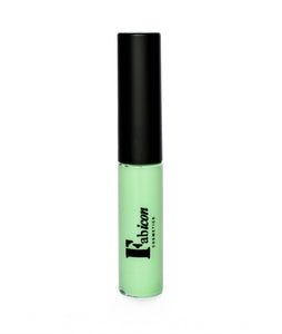 Green - Fab Icon Cosmetics