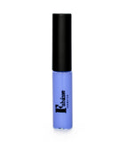 Lavender - Fab Icon Cosmetics