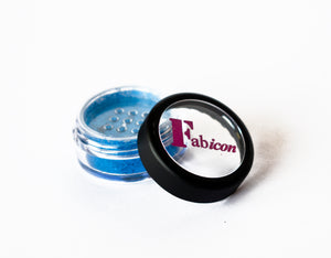 Star Spangle Blue - Fab Icon Cosmetics