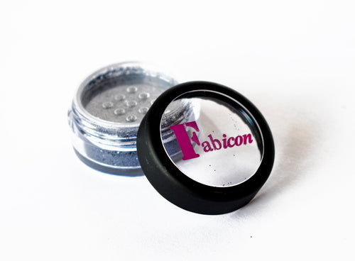 Falling Star - Fab Icon Cosmetics
