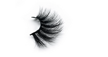 Load image into Gallery viewer, Drama Mink Lashes (5D)