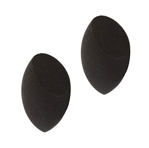 Black Beauty Blenders
