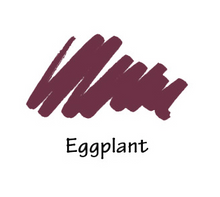 Load image into Gallery viewer, Eggplant (Lip liner)